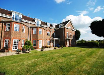 Thumbnail Property for sale in Benningfield Gardens, Berkhamsted