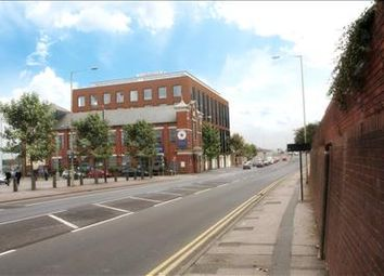 Thumbnail Office to let in Phase One Offices, Ashford Commercial Quarter, Station Road, Ashford, Kent