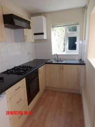 1 bed property to rent in Newland Street West, Lincoln LN1