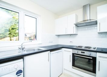 Thumbnail 3 bed terraced house to rent in Bure Lane, Didcot