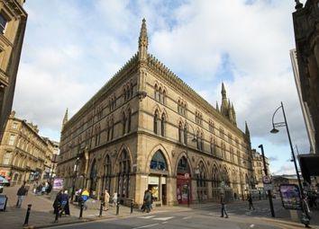 Thumbnail Office to let in Market Street, Bradford