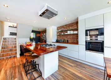 2 bed detached house for sale in Whitney Road, London E10