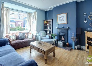 Thumbnail 3 bed semi-detached house for sale in Kingsley Road, Great Boughton, Chester