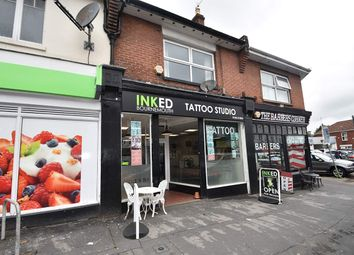 Thumbnail Commercial property for sale in 275 Charminster Road, Bournemouth