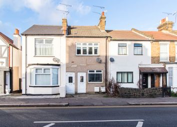 Thumbnail 1 bed maisonette for sale in Fairfax Drive, Westcliff-On-Sea