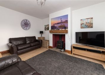 Westfield Terrace, Baildon, West Yorkshire BD17