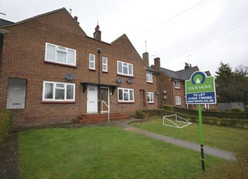 Thumbnail 2 bed flat to rent in Cross Keys, Bearsted, Maidstone
