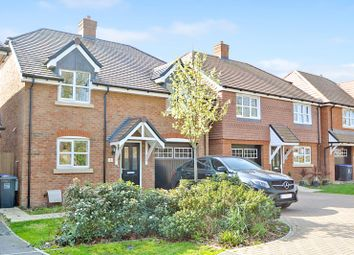 Thumbnail 4 bed detached house to rent in Blackbird Lane, Goring-By-Sea