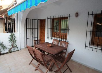 Thumbnail 3 bed town house for sale in La Marina, 03194 Elche, Alicante, Spain