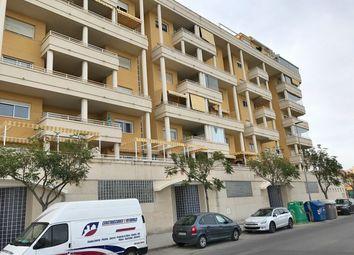 Thumbnail 2 bed apartment for sale in Malaga, Malaga, Spain