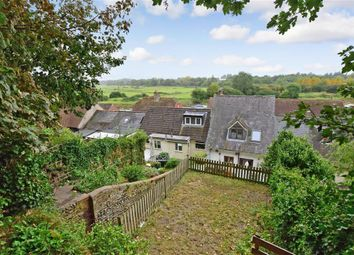 Thumbnail 4 bed terraced house for sale in South Street, Lewes, East Sussex