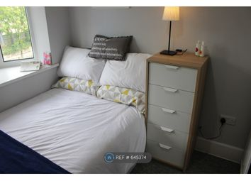 Thumbnail Room to rent in Park Gardens, Yeovil