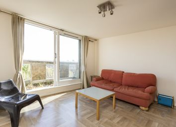 Thumbnail 1 bedroom flat for sale in Lithos Road, London