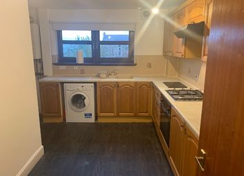 Thumbnail 2 bed flat to rent in Eadies Road, Dundee