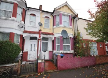 Thumbnail 3 bed property for sale in Crouch Road, London
