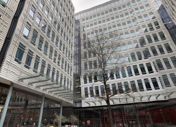 Thumbnail 1 bed flat for sale in St. Giles High Street, London