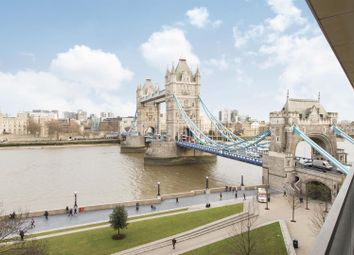 3 bed flat for sale in Blenheim House, One Tower Bridge, Tower Bridge, London SE1