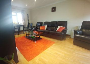 Thumbnail 1 bed flat to rent in Colindeep Lane, Hendon
