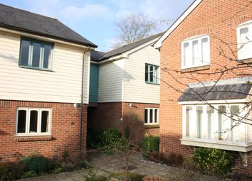 Thumbnail 3 bed town house to rent in Mill Stream Court, Ottery St. Mary