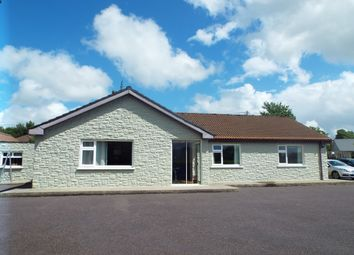 Thumbnail 4 bed bungalow for sale in Ardaneanig, Killarney, Kerry