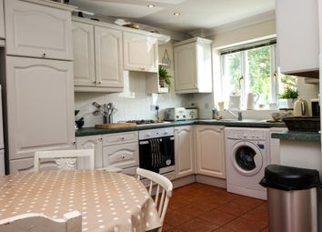Thumbnail 2 bed property to rent in Davidson Avenue, Leamington Spa