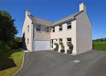 4 bed property for sale in Ballanard Road, Douglas IM2