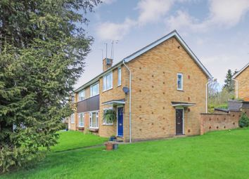 Thumbnail Flat for sale in Mortimer Rise, Tring