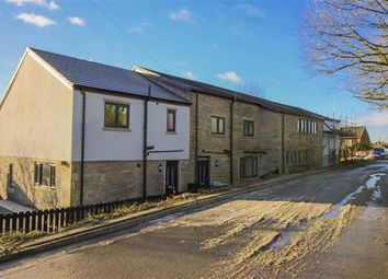 Thumbnail 3 bed mews house for sale in Tong Lane, Bacup
