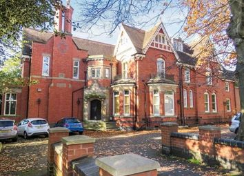 Thumbnail 1 bed flat for sale in 30 Anchorage Road, Sutton Coldfield