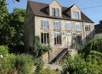 Thumbnail 6 bed property for sale in Old Bristol Road, Woodford, Berkeley
