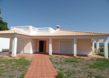 Thumbnail 4 bed villa for sale in 1480, Paderne, Albufeira, Central Algarve, Portugal