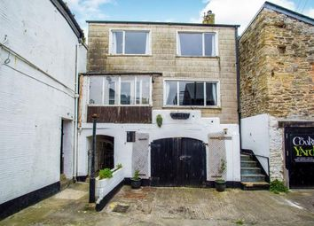 3 bed terraced house for sale in East Looe, Cornwall PL13