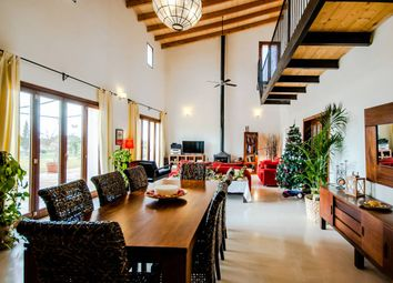 Thumbnail 5 bed country house for sale in 07630, Campos, Majorca, Balearic Islands, Spain