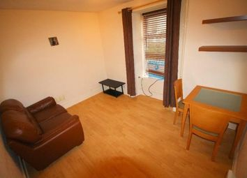 Thumbnail 1 bed flat to rent in Charles Street, Aberdeen