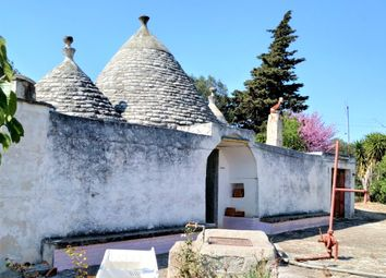 Thumbnail 1 bed cottage for sale in Sp 22, Brindisi, Puglia, Italy