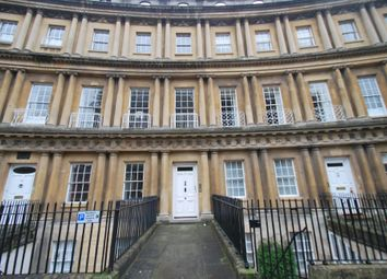 2 bed property to rent in The Circus, Bath BA1