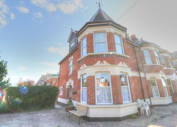 6 bed semi-detached house for sale in Thornbury Avenue, Shirley, Southampton SO15