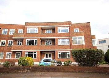 Thumbnail 2 bedroom flat to rent in Hastings Court, Winchelsea Gardens, Worthing