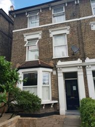 Thumbnail 1 bed flat to rent in Endwell, Brockley