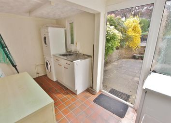 Quarry Road, Totley, Sheffield S17