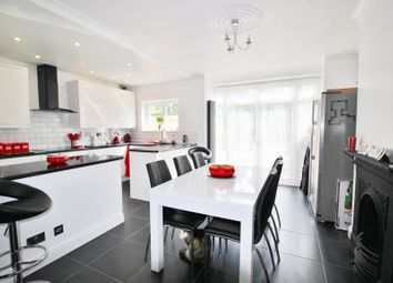 Thumbnail 3 bedroom semi-detached house for sale in Grenfell Avenue, Hornchurch