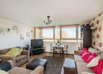 2 bed maisonette for sale in Blossom Lane, Enfield EN2