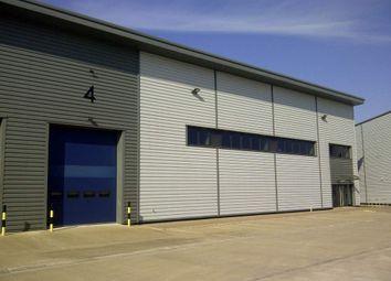 Thumbnail Industrial to let in Tvep, Glenarm Road, Wynyard, Stockton On Tees