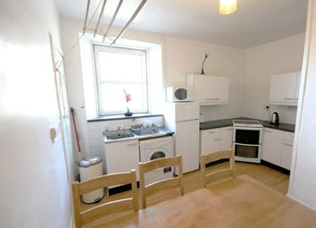 Thumbnail 3 bed flat for sale in Soroba Road, Oban
