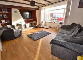 Thumbnail 5 bed property for sale in New Road, Hornsea