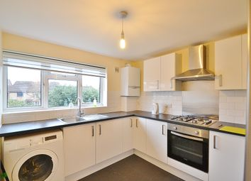 Thumbnail 2 bedroom flat to rent in Margaret Court, Margaret Road, Barnet