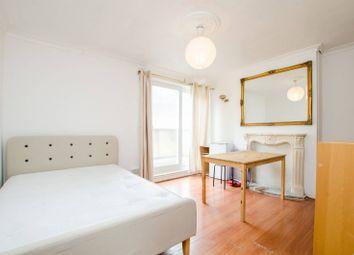 2 bed maisonette to rent in Fanshaw Street, Islington, London N1