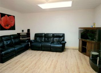 Thumbnail 2 bed flat to rent in Pinner Road, Watford, Hertfordshire
