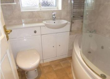 Thumbnail 3 bed property for sale in Ashton Road, Oldham