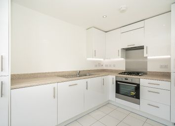 Thumbnail 2 bedroom property for sale in Rainbird Road, Bishop's Stortford